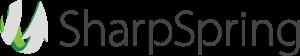 logo a colori sharpspring