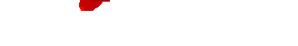 livestorm white logo