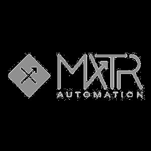 Automatización MXTR