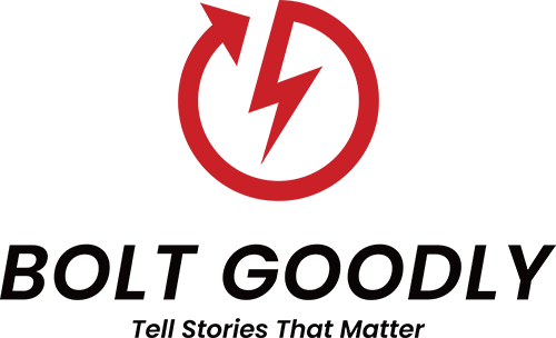 Bolt-Goodly-Original-Logo