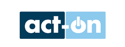 Act-On Automation Platform Concurrenten