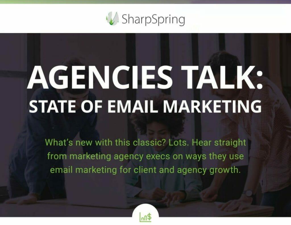 agencies-talk-feature