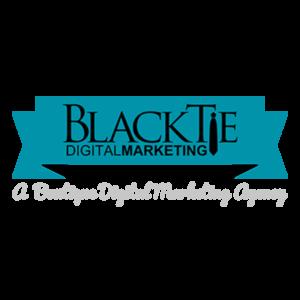BlackTie-logo