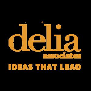 Delia-associates-logo
