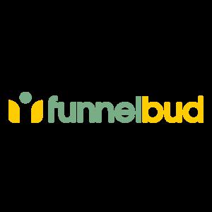 funnelbud