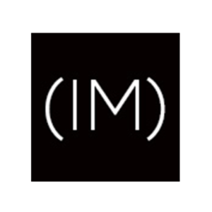 imc-logo