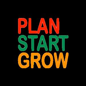 planstartgrow