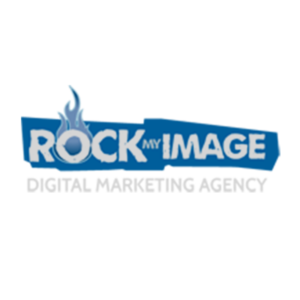 rockmyimage