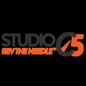 studioc5logo