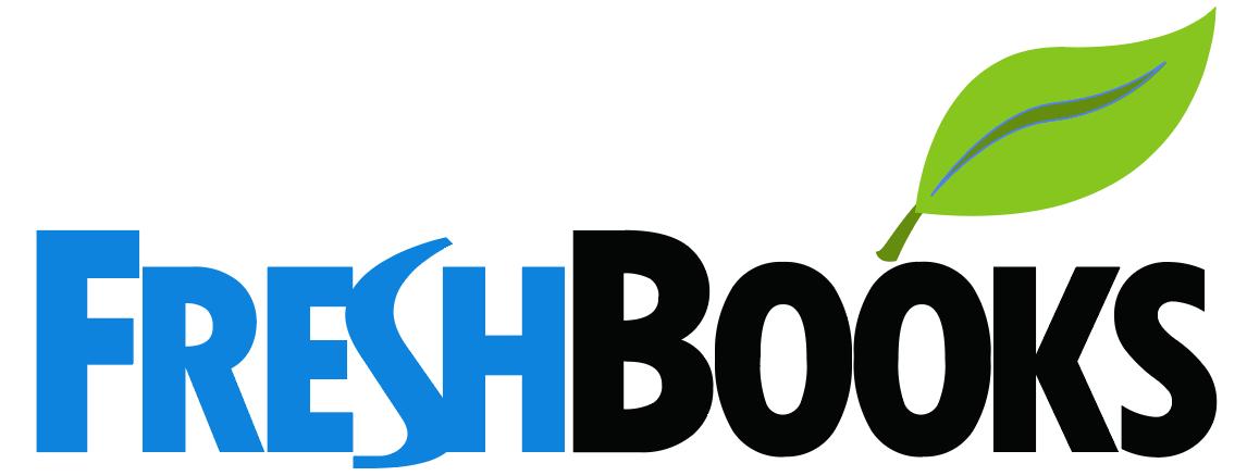 Logo von FreshBooks