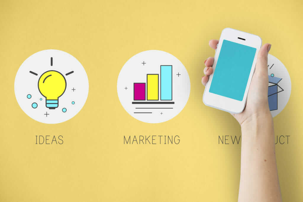 Mobile Marketing Tactics for Business
