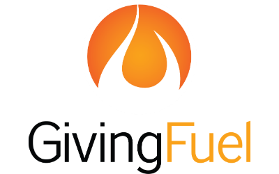 GivingFuel Logo