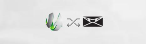 SharpSpring & Invoice Ninja sur PieSync