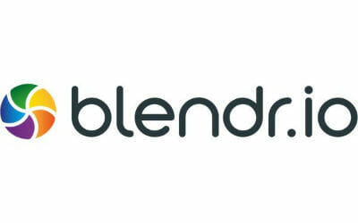 Blendrio