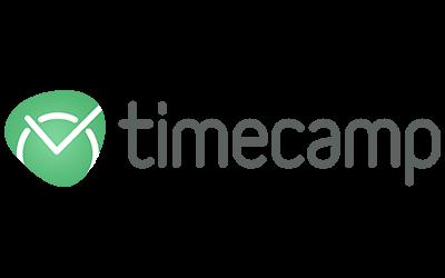 Logo TimeCamp