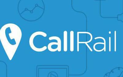 CallRail_Logo