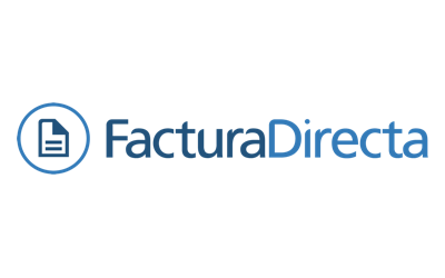 FacturaDirecta_logo