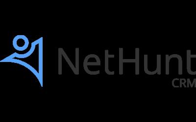 NetHunt Logosu