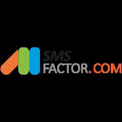 SMSFactor