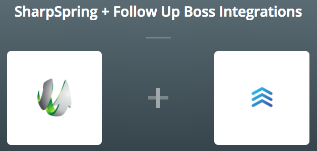 SharpSpring_FollowUpBoss_Zapier