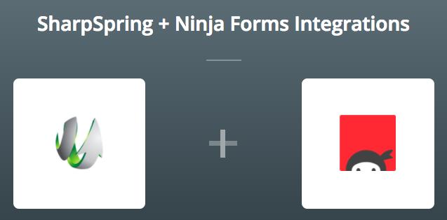 SharpSpring_Ninja-Forms_Zapier