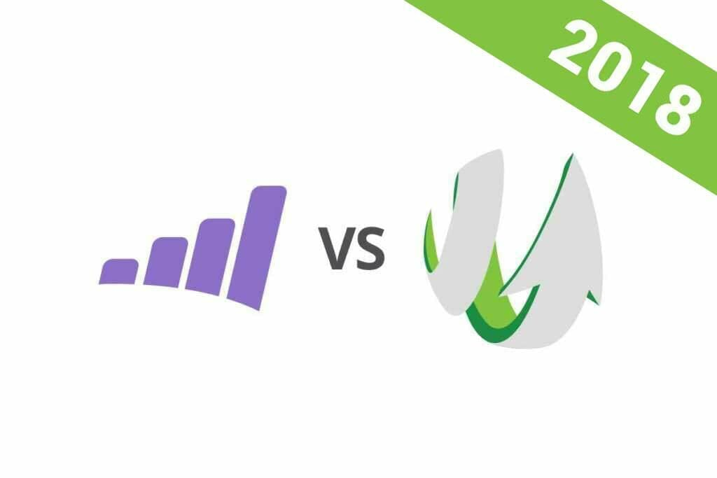 comparaison-thumb-marketo-2018