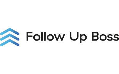 followupboss_logo