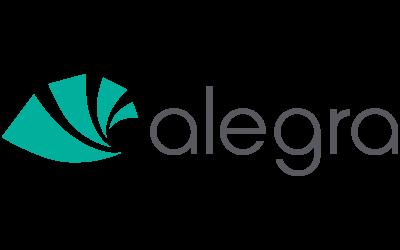 alegra_logo