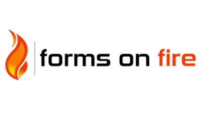 Forms_On_Fire_Logo