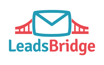 LeadsBridge-Logo