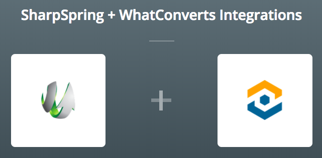 SharpSpring-WhatConverts-Zapier