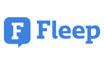 Fleep-Logo