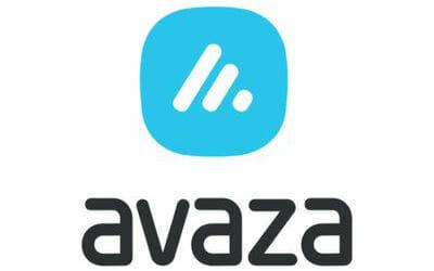 avaza-logo