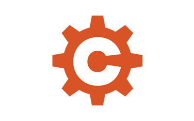 cognito-forms-logo