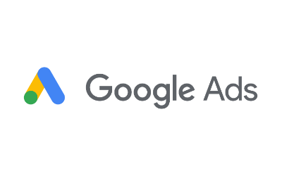 google-advertenties-logo