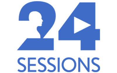 24sessions-logo