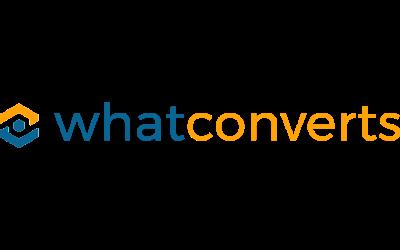 whatconverts-logo
