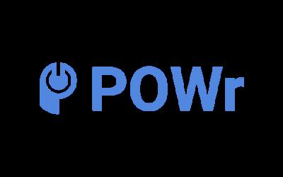 powr-form-builder