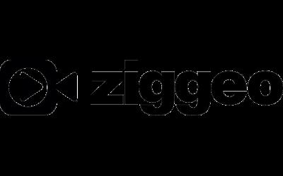 logo de ziggeo