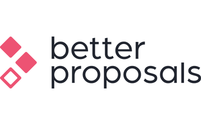 Better-Proposals-Logo