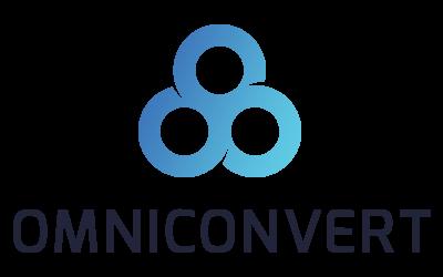 omniconvert-logo