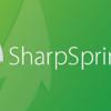 SharpSpring Social Share Image