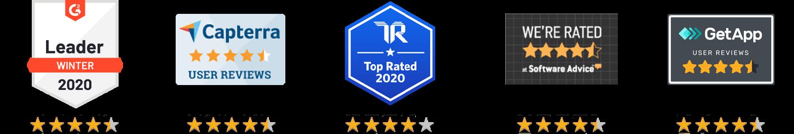 sharpspring-review-site-badges-2020