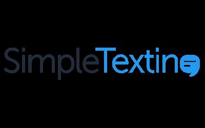 SimpleTexting-Logo