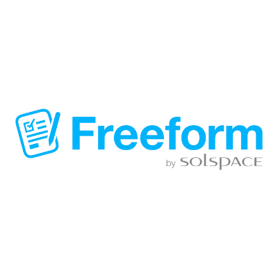 Freeform-Logo