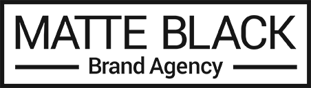 MatteBlackBrandAgency_Horizontal_BlackLogo