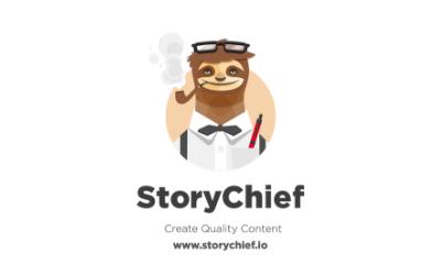 logo-storychief
