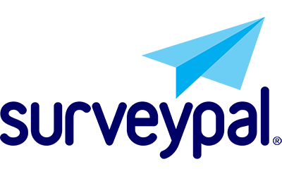 surveypal-logo