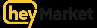 Hey-Market-Logo
