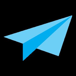 Surveypal_Logo